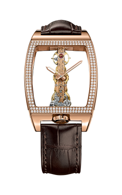 Corum Golden Bridge Watch B113/01045 product image