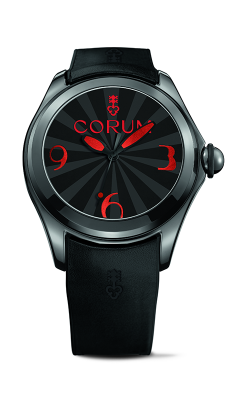 Corum Bubble Watch L082/03025 product image