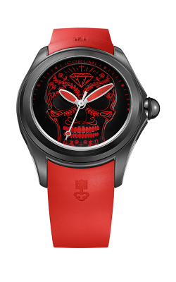 Corum Bubble Watch L082/03193 product image