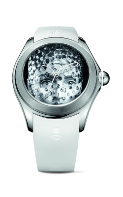 Corum Bubble Watch L082/03361 product image