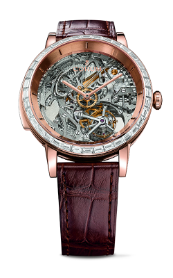 Corum Bubble Watch Z010/02986 product image