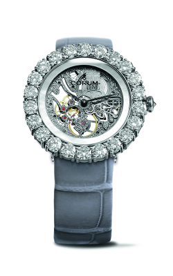Corum Bubble Watch Z055/03046 product image