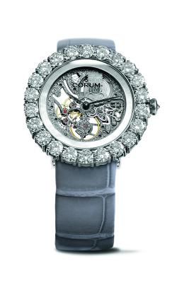 Corum Bubble Watch Z055/03046 product image