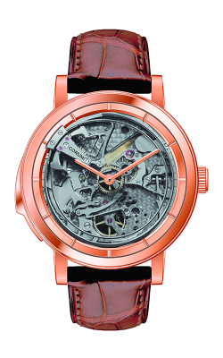 Corum Bubble Watch Z102/02985 product image
