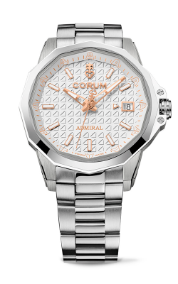 Corum Admiral Watch A082/04243 product image