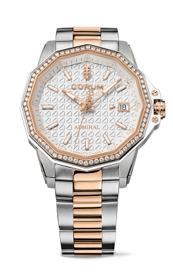 Corum Admiral Watch A082/04262 product image
