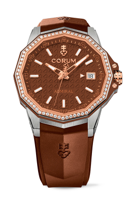 Corum Admiral Watch A082/04263 product image