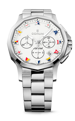 Corum Admiral Watch A984/04251 product image
