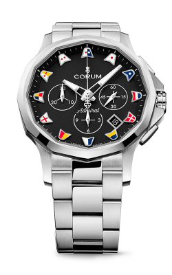 Corum Admiral Watch A984/04252 product image
