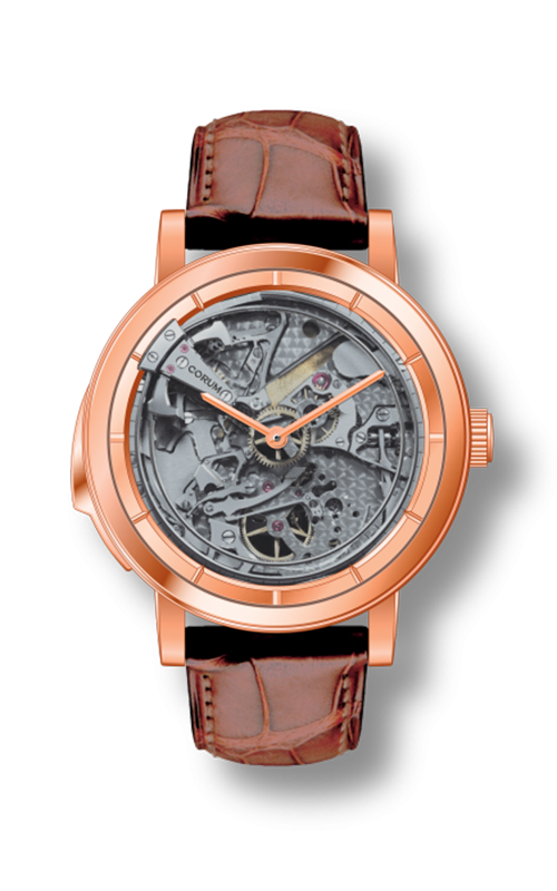 Corum Heritage Watch Z102/02985 product image