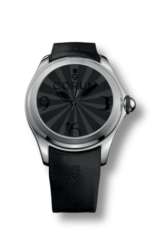 Corum Bubble Watch L082/03024 product image