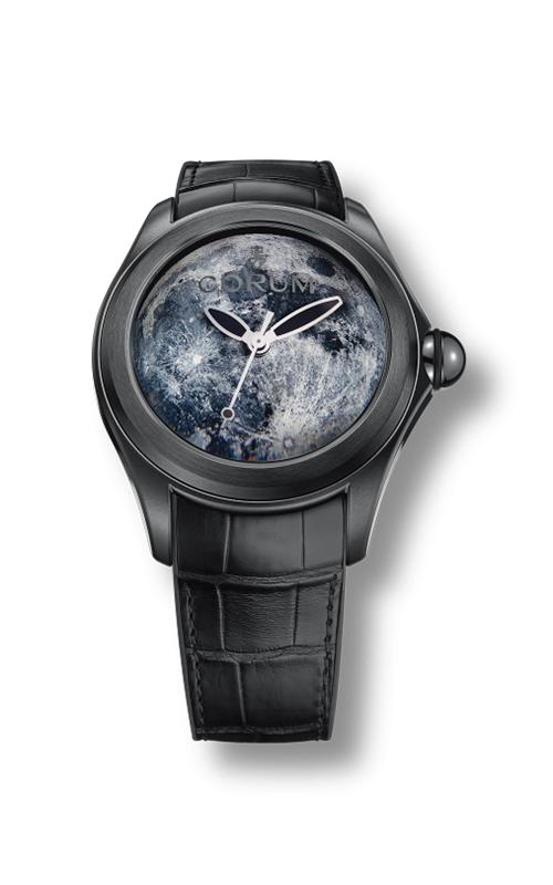 Corum Bubble Watch L082/02990 product image