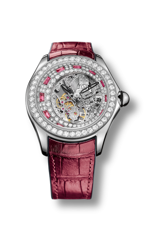 Corum Bubble Watch L055/02979 product image