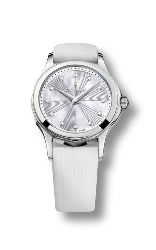 Corum Admiral Watch A020/02667 product image