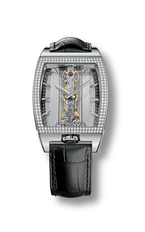 Corum Golden Bridge Watch B113/01619 product image