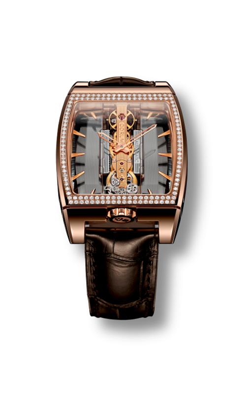 Corum Golden Bridge Watch B313/01613 product image