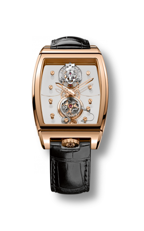 Corum Golden Bridge Watch B100/01146 product image