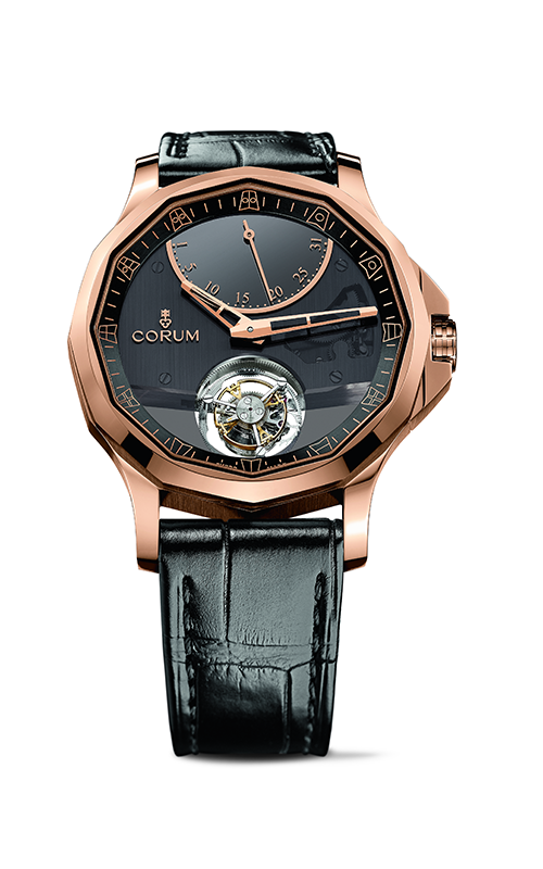Corum Admiral Watch A016/02673 product image