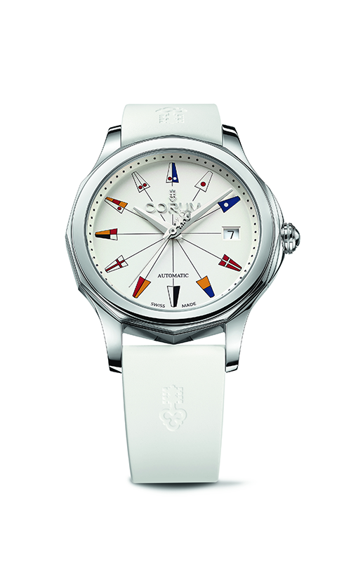 Corum Admiral Watch A082/02876 product image