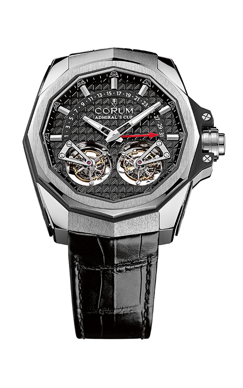 Corum Admiral Watch A108/02337 product image