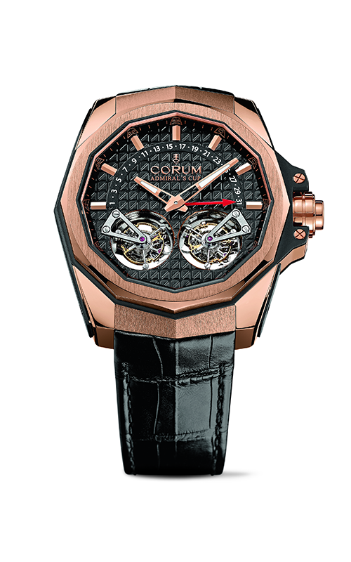 Corum Admiral Watch A108/02339 product image