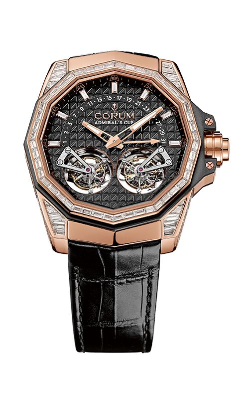 Corum Admiral Watch A108/02365 product image
