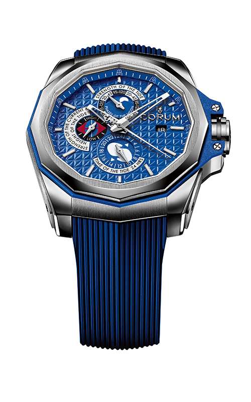 Corum Admiral Watch A277/02401 product image