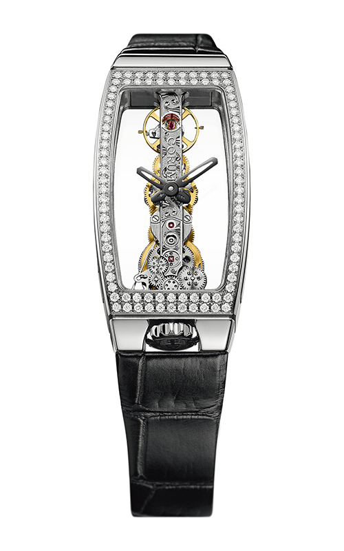 Corum Golden Bridge Watch B113/00823 product image