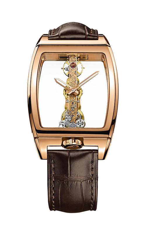 Corum Golden Bridge Watch B113/01043 product image