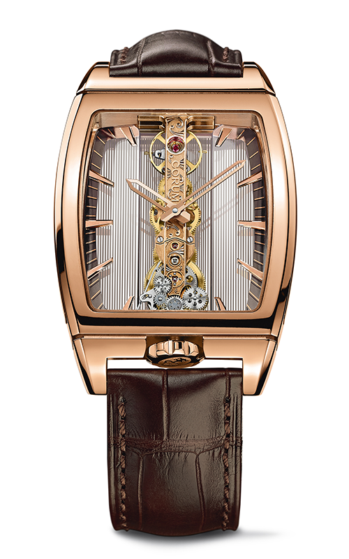 Corum Golden Bridge Watch B113/01616 product image