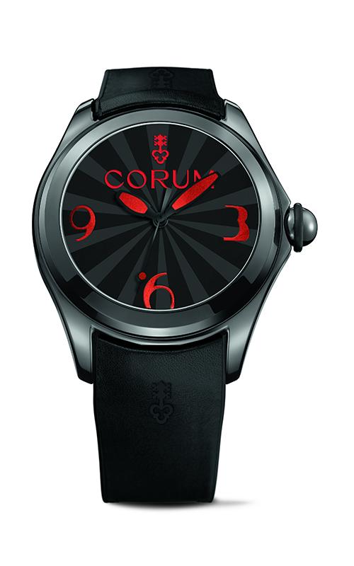 Corum Bubble Watch L082/03025 product image