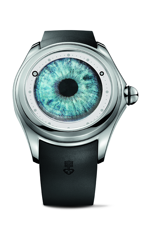 Corum Bubble Watch L390/03259 product image