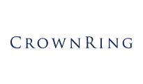 Crown Ring's logo