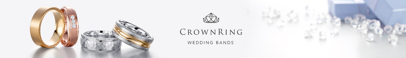 CrownRing Diamond