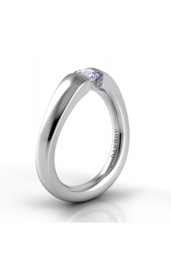 Danhov Voltaggio Engagement Ring V122 product image