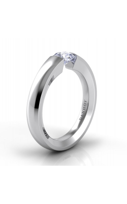Danhov Voltaggio Engagement Ring V121 product image