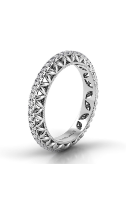 Danhov Petalo Wedding Band FE109B product image