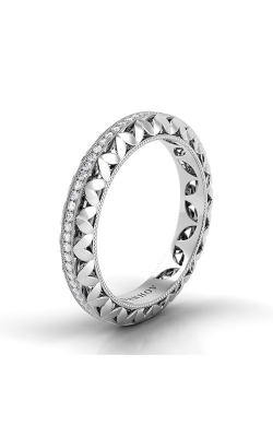 Danhov Petalo Wedding Band FE108B product image