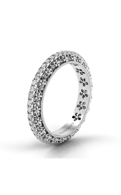 Danhov Petalo Wedding Band FE107B product image