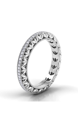 Danhov Petalo Wedding Band FE100B product image