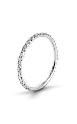 Danhov Classico Wedding Band CB112-A product image