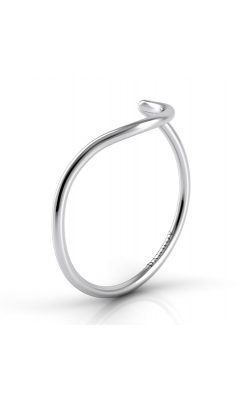 Danhov Abbraccio Wedding band AB100 product image
