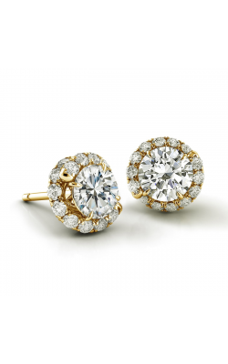 Danhov Abbraccio Earrings AH100Y product image