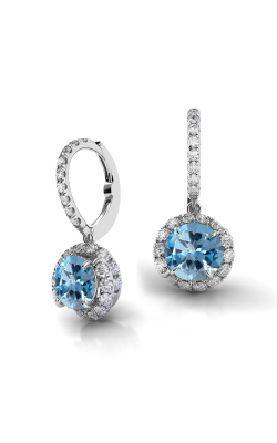 Danhov Abbraccio Earrings AH101-BT product image