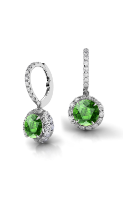Danhov Abbraccio Earrings AH101-GT product image