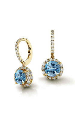 Danhov Abbraccio Earrings AH101Y-BT product image