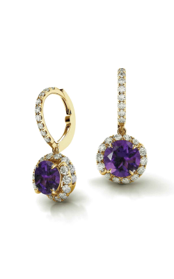 Danhov Abbraccio Earrings AH101Y-AM product image