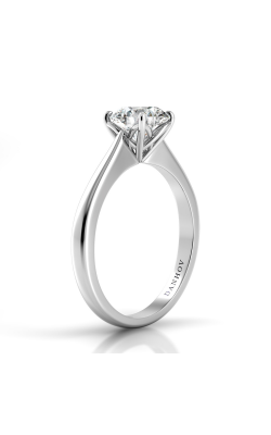 Danhov Classico Engagement Ring CL136 product image