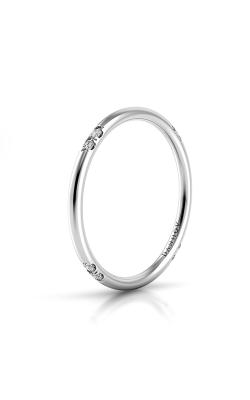 Danhov Classico Wedding Band CB102 product image