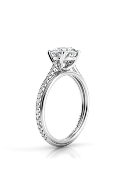 Danhov Unito Engagement Ring UE107 product image